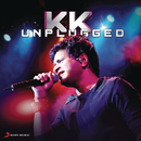KK : Unplugged/KK