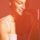 Sorriso Grande/Alessandra Amoroso