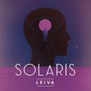 Solaris/Leiva