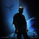 Postilaatikko( feat.Joe L)/WIL
