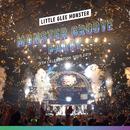 世界はあなたに笑いかけている-5th Celebration Tour 2019 ~MONSTER GROOVE PARTY~- (Live)/Little Glee Monster