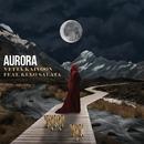Vettä kaivoon( feat.Keko Salata)/Aurora