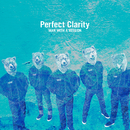 Perfect Clarity/MAN WITH A MISSION