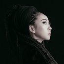Welcome One/MISIA