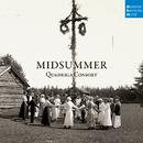 Midsummer/Quadriga Consort