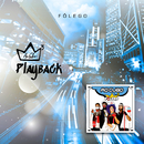 Fôlego (Playback)/Ao Cubo