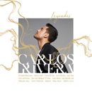 Leyendas/Carlos Rivera