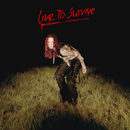 Live to Survive/MØ