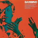 Bambino (1973) (Remasterizado 2021)/Bambino