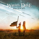 Praises To The War Machine (2021 Extended Edition)/Warrel Dane