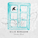 Window Bird/Silje Nergaard