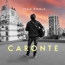 Caronte/Ivan Noble