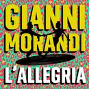 L'Allegria/Gianni Morandi