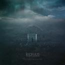 The Silent Revelation/Leprous