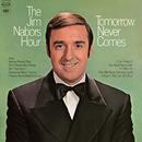 The Jim Nabors Hour/Jim Nabors