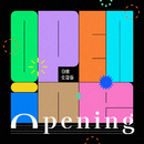 Opening/9 and the Numbers