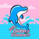 Super Summer/NiziU
