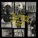 Making A Fire (Mark Ronson Re-Version)/Foo Fighters