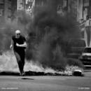 Si Soy Fuego/Paul Kalkbrenner