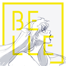ハイレゾ/歌よ/Belle