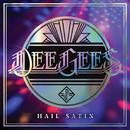 Dee Gees / Hail Satin - Foo Fighters / Live/Foo Fighters