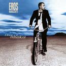 Dove C'è Musica (25th Anniversary Edition (Remastered 192 khz))/Eros Ramazzotti