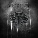 66,50'N,28,40'E (Live in Helsinki)/Swallow The Sun