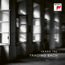 The Well-Tempered Clavier, Book 1: I. Prelude in E-Flat Minor, BWV 853/Yaara Tal