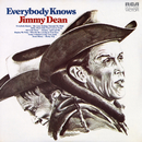 Everybody Knows/Jimmy Dean