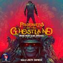 Prisoners of the Ghostland (Original Motion Picture Soundtrack)/Joseph Trapanese