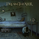 Invisible Monster/Dream Theater