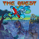 The Quest/Yes
