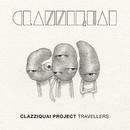 Travellers/Clazziquai Project