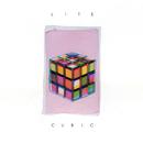 Cubic/LITE