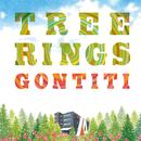 TREE RINGS(アスト中本 イメージソング)/ゴンチチ