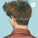 Complicated/Choi Jae Man
