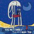 SECOND COUNTRY/本田珠也トリオ