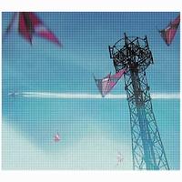 「リリイ・シュシュのすべて」オリジナル・サウンドトラック 『アラベスク』