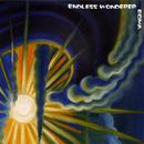 ENDLESS WONDERER/Goma