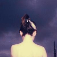 ソレイユ/中納良恵