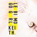 KEITH/lego big morl