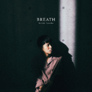BREATH/Keishi Tanaka