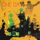 ONE DAY/韻シスト