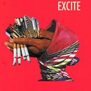 EXCITE/skillkills