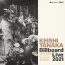 Billboard Live 2021/Keishi Tanaka