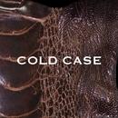 COLD CASE ( lipper )/vistlip