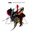 SINGLE COLLECTION/vistlip