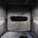 『Timer』[lipper]/vistlip