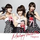 Melody Palette/Negicco