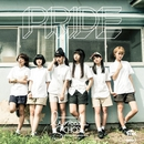PRIDE/lyrical school